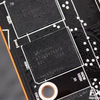 HIS Radeon R9 290X (14)