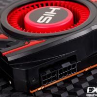 HIS Radeon R9 290X (3)