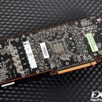 HIS Radeon R9 290X (5)