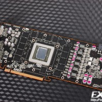 HIS Radeon R9 290X (9)