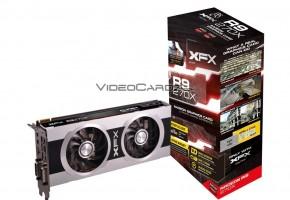 XFX Radeon R9 270X -1 (1)