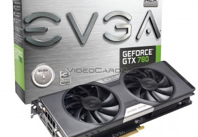 EVGA GeForce GTX 780 6GB (3)