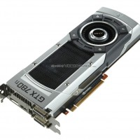PNY GeForce GTX 780 Ti (3)