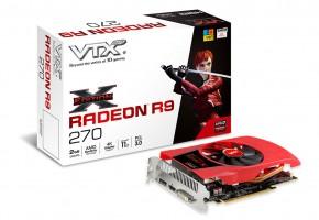 VTX3D R9 270 (2)