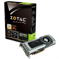 ZOTAC GeForce GTX 780 Ti (2)