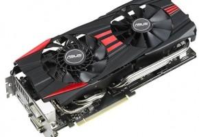 ASUS Radeon R9 290 DirectCU II OC (5)