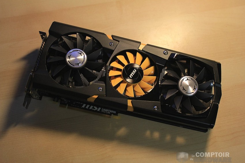 MSI GeForce GTX 780 Ti Lightning (4)