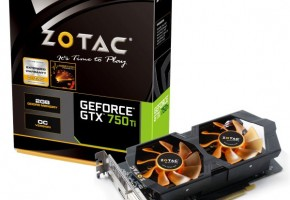 ZOTAC_GeForce_GTX_750_Ti_OC_01