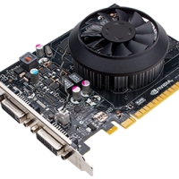geforce-GTX-750-front