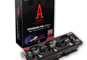 Box-3d-R929X8SO-BOX-HR