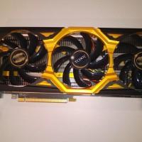 Sapphire R9 290X TOXIC 8GB (1)