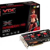 VTX3D_R9_280_X-EDITION_02