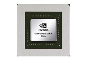 geforce-gtx-880m-front