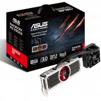 ASUS-Radeon-R9-295X2