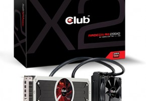 Club_3D_Radeon_R9_295X2_02