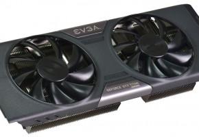 EVGA ACX TITAN BLACK (4)