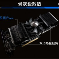 GALAXY GeForce GTX TITAN Z (12)