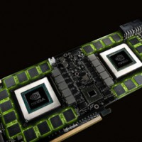 GALAXY GeForce GTX TITAN Z (4)