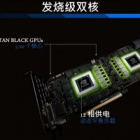 GALAXY GeForce GTX TITAN Z (8)