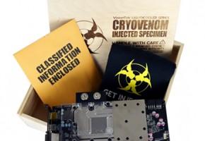 VisitionTek R9 290 Cryovenom (5)
