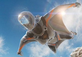 3dmark skydiver