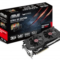 ASUS-STRIX-R9280-OC-3GD5_card+box-copy