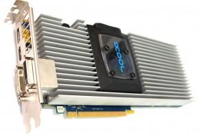 AlphaCool Radeon R9 280X (2)
