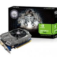 KFA2_GeForce_GT_740_OC_01