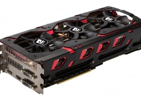 PowerColor Devil13 Dual Core R9 290X (3)