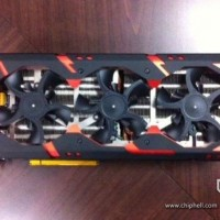 PowerColor R9 295X2 Devil13 (1)