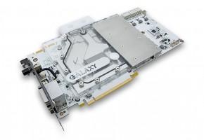 EK-FC780-GTX-Ti-HOF-V20_full1_1200