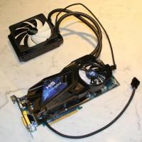 HIS 290X IceQ Hybrid (3)