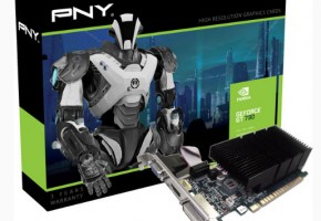 PNY_GeForce_GT_730_01