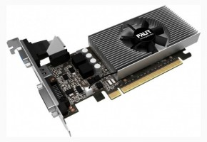 Palit_GeForce_GT_730_01