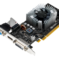 geforce-gt-730-3qtr