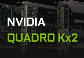Quadro Kx2 small