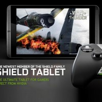 shield tablet thumbnail