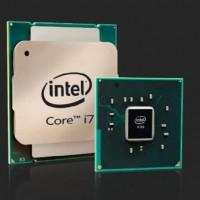 5960X Intel i7