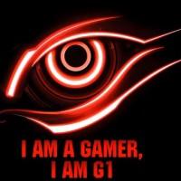 Gigabyte G1 Gaming GeForce 800 series
