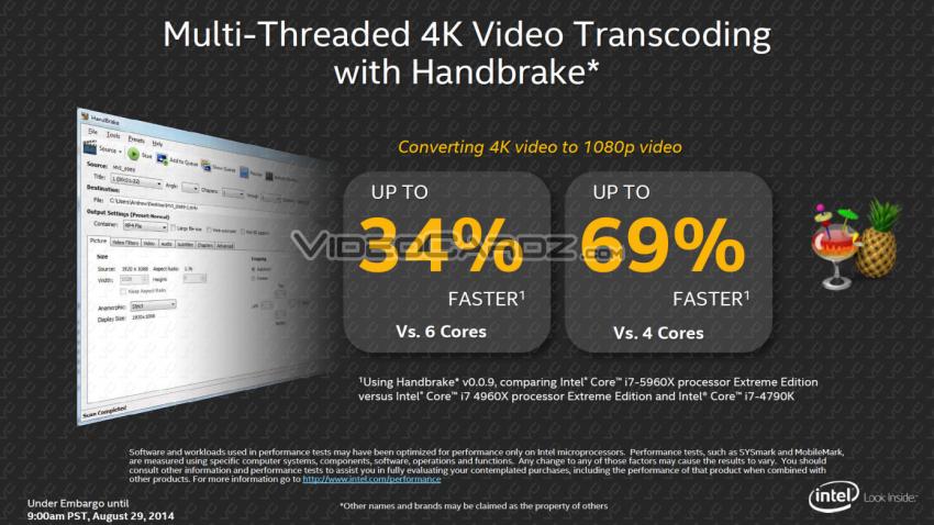 Intel HaswellE-E VideoCardz_Com Press Deck (12)