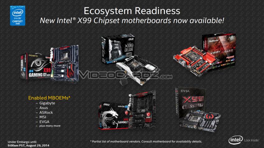 Intel HaswellE-E VideoCardz_Com Press Deck (13)