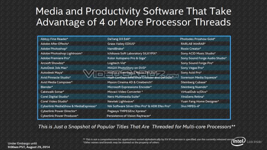 Intel HaswellE-E VideoCardz_Com Press Deck (16)