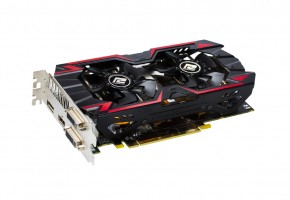 PowerColor Radeon R9 285 TurboDuo (3)