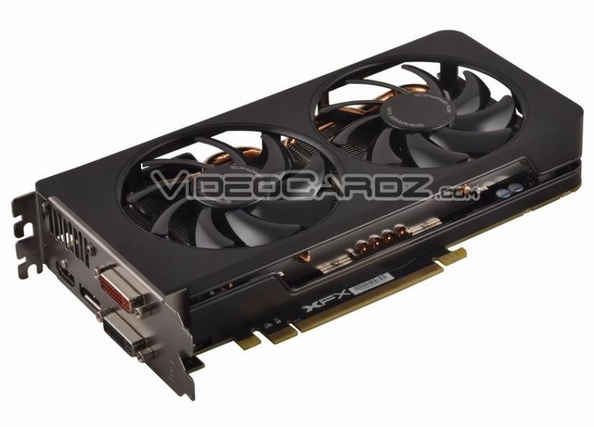 XFX Radeon R9 285 VideoCardz.jpg (2)