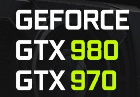 geforce-gtx-980-geforce-gtx-970-logo
