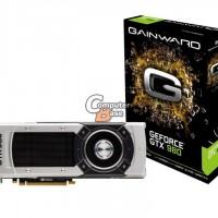 Gainward GTX 980 (2)