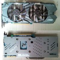 Galaxy 970 thumbnail