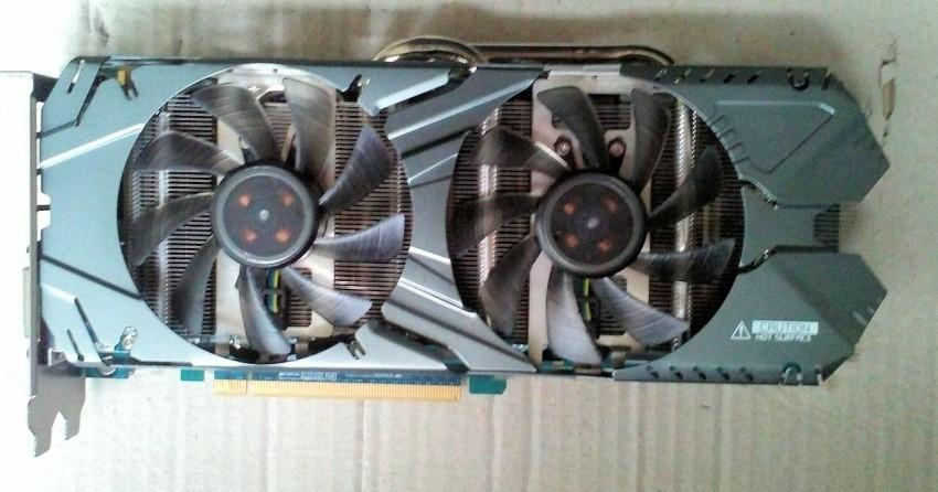 Galaxy GeForce GTX 970 GC 4GB (4)