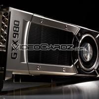 NVIDIA GeForce GTX 980 (11)