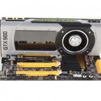NVIDIA GeForce GTX 980 (15)